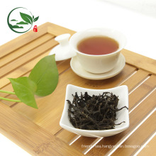 First Flush Spring Guangdong Big Leaves Maofeng Black Tea 2013 First flush Spring Guangdong Big Leaves Maofeng black tea