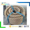 1-60mm 100% natural Jute Yarn Twine Rope