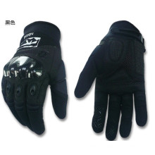 Waterproof Warm Gloves for Riding Motorcycle (31312)