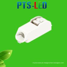 1 p 2p 3 p SMD conector bloco Terminal