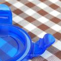 bpa free tea water bottle filter for school