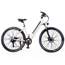 New Arrival Ebike 21 Speed 36V250W Rear Motor Electric Bicycle