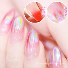 Spectraflair Holographic Pigment Rainbow Powder