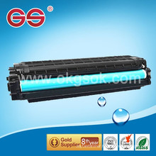 Air bag packing Toner cartridge CLT-504S for samsung