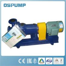 Fluorine Chemical Centrifugal Pump
