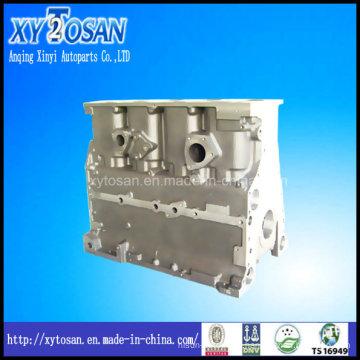 Engine Cylinder Block for Cat 3304, 3306 (OEM: 1N3574&1N3576)