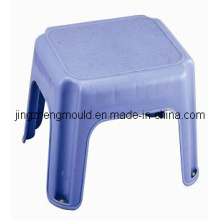 Прессформа PP стол/стул