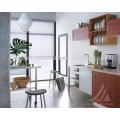 Venta caliente persianas de alta calidad para venta al por mayor