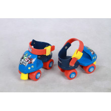 Quad Roller Skate with Hot Sales in Europe (YV-IN00K-1)