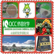 Mejor calidad carbendazim 95% TC, 80% WDG, 500 g / l SC, 50% wp