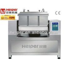Industrial dough kneading machine ZKHM-300