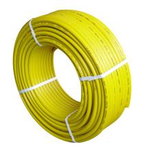 Tubos HDPE-Al-HDPE para tubería de gas (AS4176)
