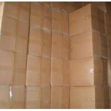 PP Faser Monofilament Polypropylen Mikrofaser für Betonverstärkung