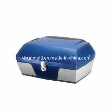 Пластиковый Мотор Багажник Плесень