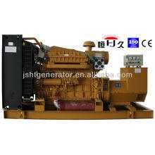 Привлекательная цена 80 кВА Shangchai Тепловозный (GF64)