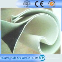 Горячая Продажа соединение полиэтилен водонепроницаемая Геомембрана HDPE