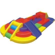 Kids Soft Indoor Playground LE.RT.112