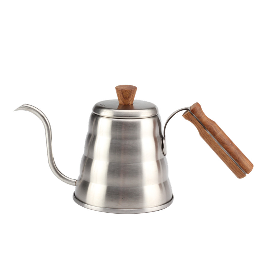 Pour over coffee kettle 1