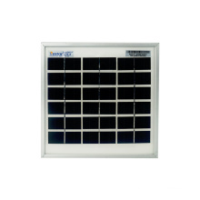 kit mini portátil 3w energia solar 3w