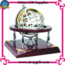 High Quality Awards Gift for Trophy Gift