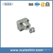 Usinage CNC sur mesure