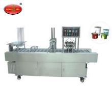 alkaline water /mineral water making machine