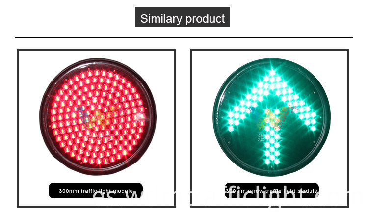 Fresnel-Lens-traffic-light-module_07