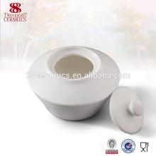 Vaisselle de table Dubai Vaisselle en porcelaine