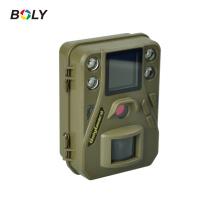 ScoutGuard Mini Kamera Video Wildkamera SG520 mit 720P HD 940nm IR