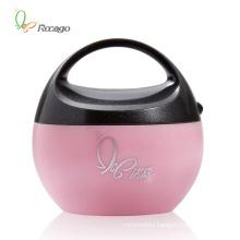 New Design Best Beauty Equipment for Face Powder Puff