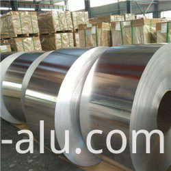 aluminum coil stock menards