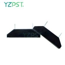 High Voltage Diodes of YZPST-HVP-12
