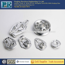 Hochwertige Aluminium-Druckguss-Autoteile