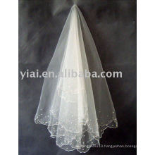 Fashionable Bridal Covering Wedding Veil ! ! ! AN2109