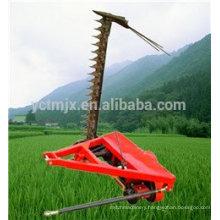 Farm 9GB scissor lawn mower for tractor