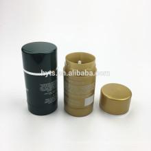 Behälter-Deodorantstockverpackung des Verkaufs 75ml des heißen Verkaufs