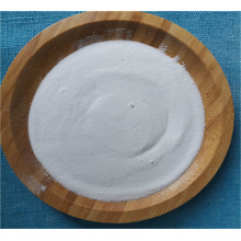 Benzocaïne Intermédiaire Pharmaceutique Benzocaïne