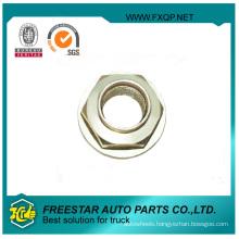 Premium Quality Specialized Price Wheel Lock Nuts