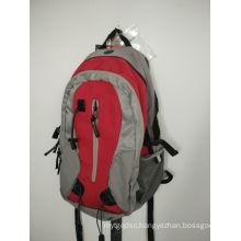 Sport Backpack for Travelling