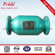 Wasser-Magnetisator Wasseraufbereitung Ausrüstung für industrielle Kühlwasser