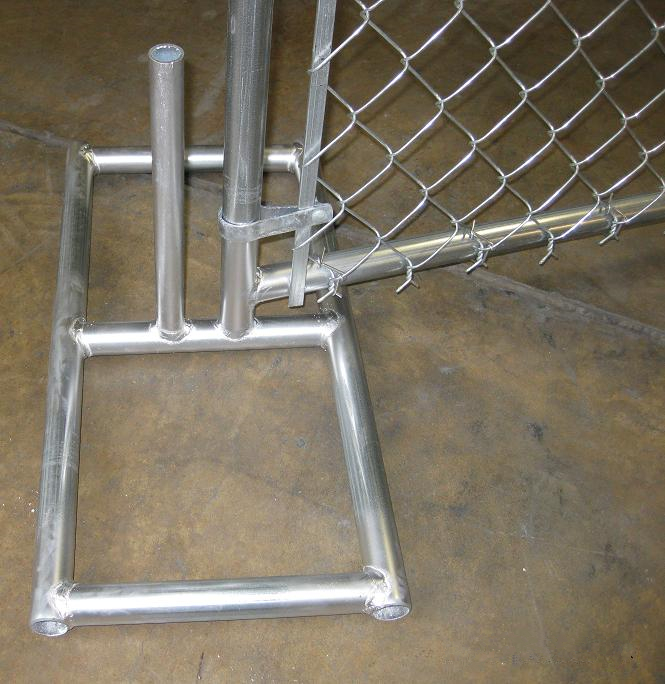 temp-fence-panel-stand