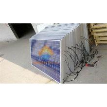 280W Poly panel solar / módulo solar con CE RoHS CQC y TUV