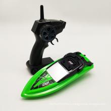 Volantex 2.4G RTR High Speed remote control boat Design for Boys & Girls