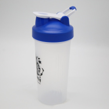 20oz Body Building Gym Shaker Cup