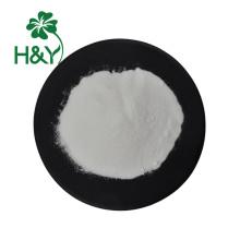 Freeze dried cream coconut milk powder vegan