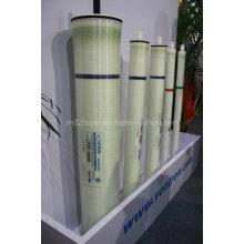 """Membrane d'osmose inverse Vontron 4 """"pour système RO de traitement de l'eau"""