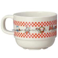 100%Melamine Dinnerware- Kid′s Mug (BG623)