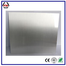 brushed aluminum sheets decorative aluminum