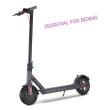 дешевый электрический скутер pupr air