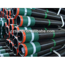 api oil casing pipe prices